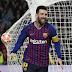 UCL Best Goal: Messi Floors Ronaldo