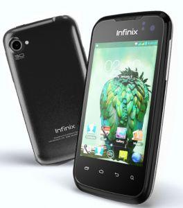 Firmware Infinix X350 Stock Rom