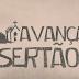 Artistas Cristãos, Organizações e Agências Missionárias se unem para ver o Sertão avançar; assista