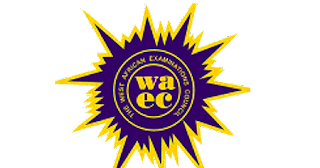 Can WAEC and GCE be combined?
