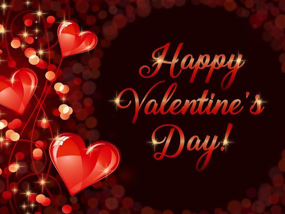 Happy Valentines Day download besplatne pozadine za desktop 1600x1200 widescreen ecards čestitke Valentinovo
