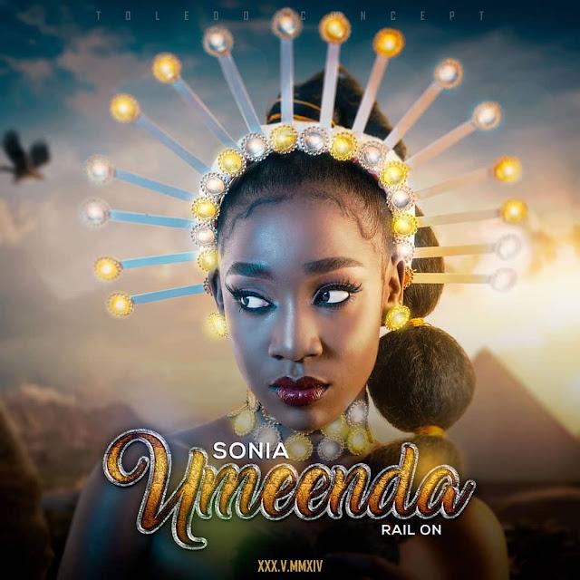 Sonia - Umeenda