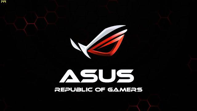Asus ROG Hosts Extreme Overclocking Gathering at Computex 2015