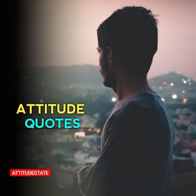 June ᐈ Attitude Shayari Images #Download  Boy