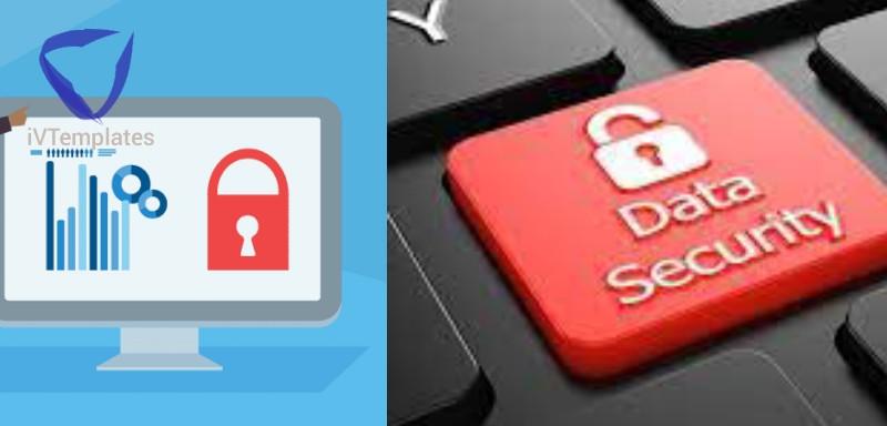 Security - WordPress vs Blogger