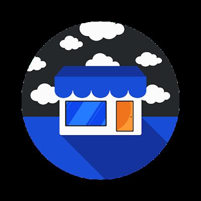 Kelebihan WordPress self hosting