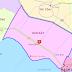 Bản đồ Huyện Hòn Đất, Tỉnh Kiên Giang