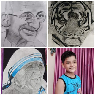 10-years-anmod-draw-bapu