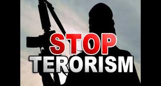 Polda NTB Intensifkan Deradikalisasi Cegah Aksi Teror