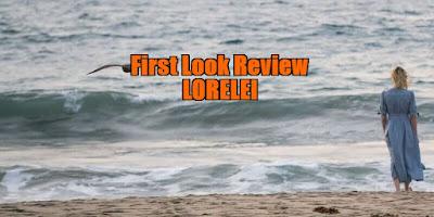 lorelei review
