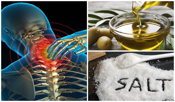 Relieve-Neck-Pain-With-This-Natural-Remedy