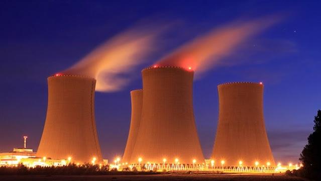 المغرب وهنغاريا يُعززان تعاونها في الاستخدام السلمي للطاقة النووية
