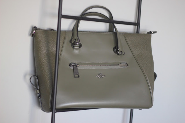 photo-coach-bag-bolso-verde-kakhi