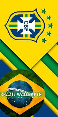 أفضل صور وخلفيات منتخب البرازيل Brazil Football Images للهواتف الذكية أندرويد والايفون متــــابعي موقـع عــــالم الهــواتف الذكيـــة  خلفيات منتخب البرازيل -  صور والخلفيات منتخب البرازيل Brazil  للجوال/للموبايل  - خلفيات منتخب البرازيل Brazil للموبايل روعه -  اجمل الصور و خلفيات منتخب البرازيل Brazil - تنزيل خلفيات منتخب البرازيل Brazil - خلفيات منتخب البرازيل Brazil للموبايل/ للهواتف الذكية photos of Brazil - صور خلفيات منتخب البرازيل Al Brazil  روعة بجودة عالية HD للموبايل  - منتخب البرازيل Al Brazil للهواتف الذكية - خلفيات للهاتف منتخب البرازيل Brazil . صور لمنتخب البرازيل  Brazil - خلفيات منتخب البرازيل Brazil   للايفون خلفيات Brazil hd