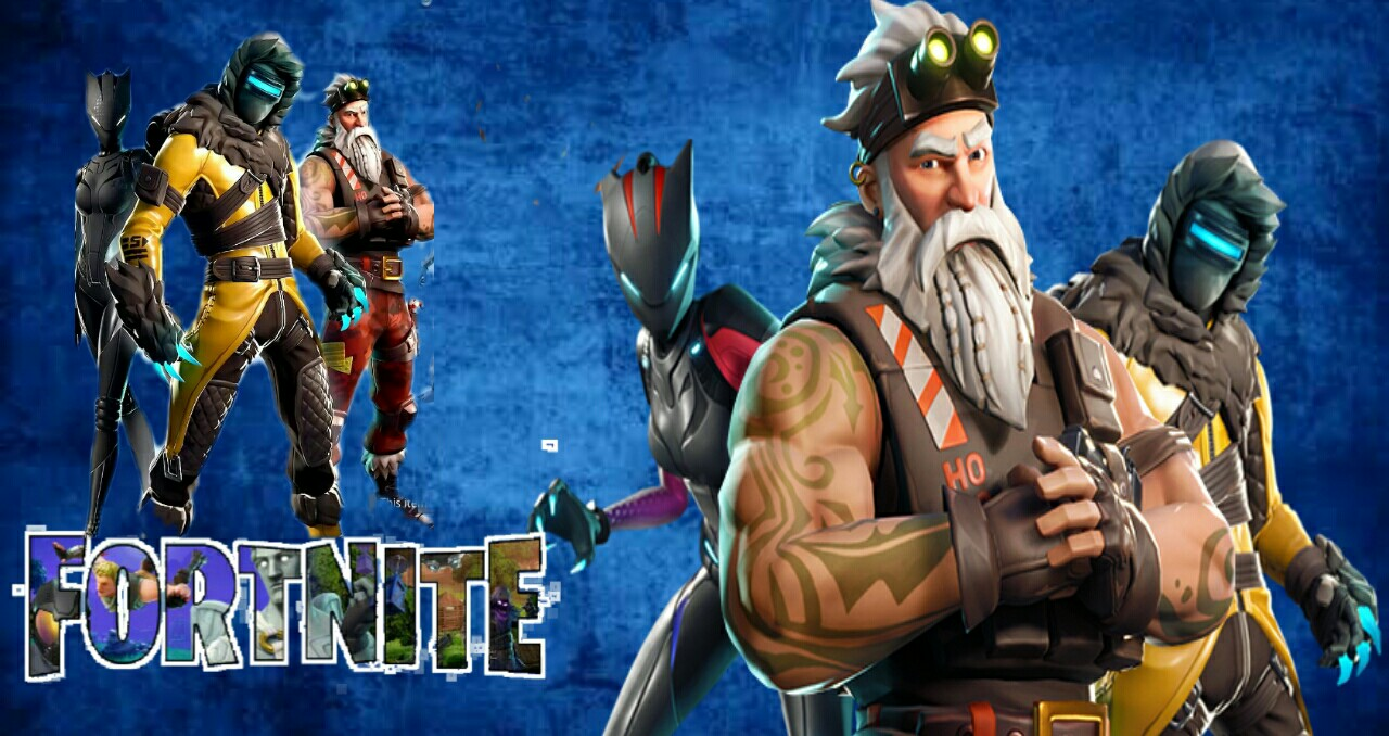 Fortnite Update Version 2.00 PS4 Full Patch Notes 7.30 For PC, Xbox One, Nintendo Switch And Smartphones