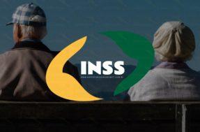 Atenção! 13º salário do INSS poderá ser antecipado no mês de abril para 30 milhões de beneficiários.