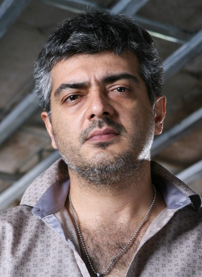 tamil cinema foto: Ajith Mankatha New Photos Stills  tamil cinema fo...
