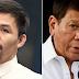 """Sen. Manny Pacquiao, Tinanggap ang Hamon ni Pres. Duterte: """"Hindi Ako Sinungaling"""""""