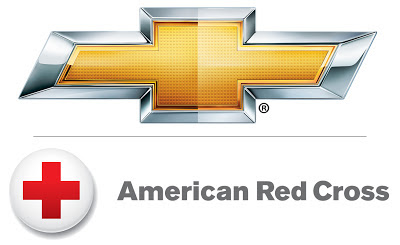 Commercial Truck Success Blog: October 2012