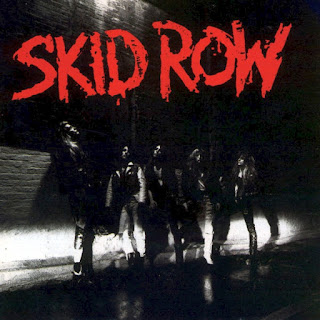 I Remember You by Skid Row (1989)