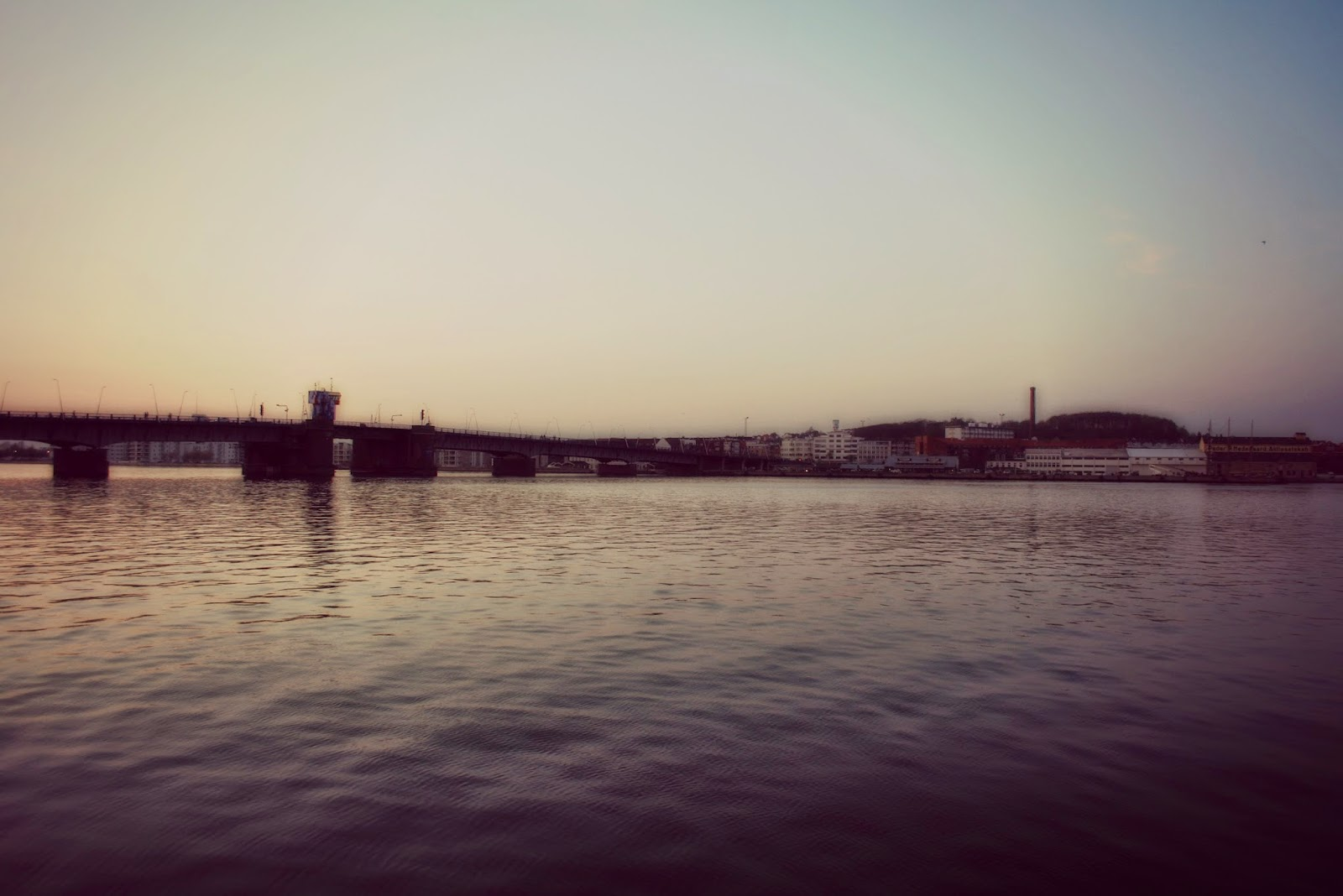 puerto aalborg