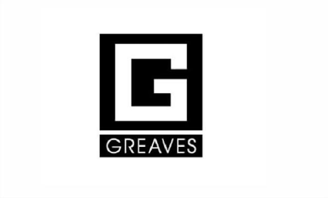 Jobs in Greaves Pakistan Pvt Ltd