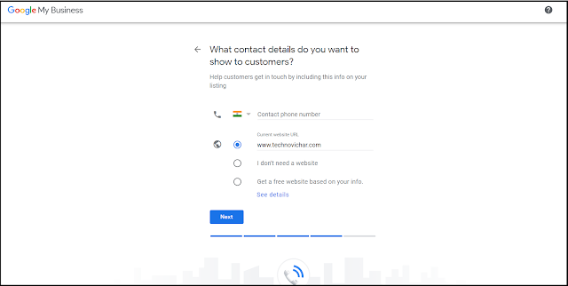 How_to_Add_Profile_in_Google_My_Business_Complete_Details