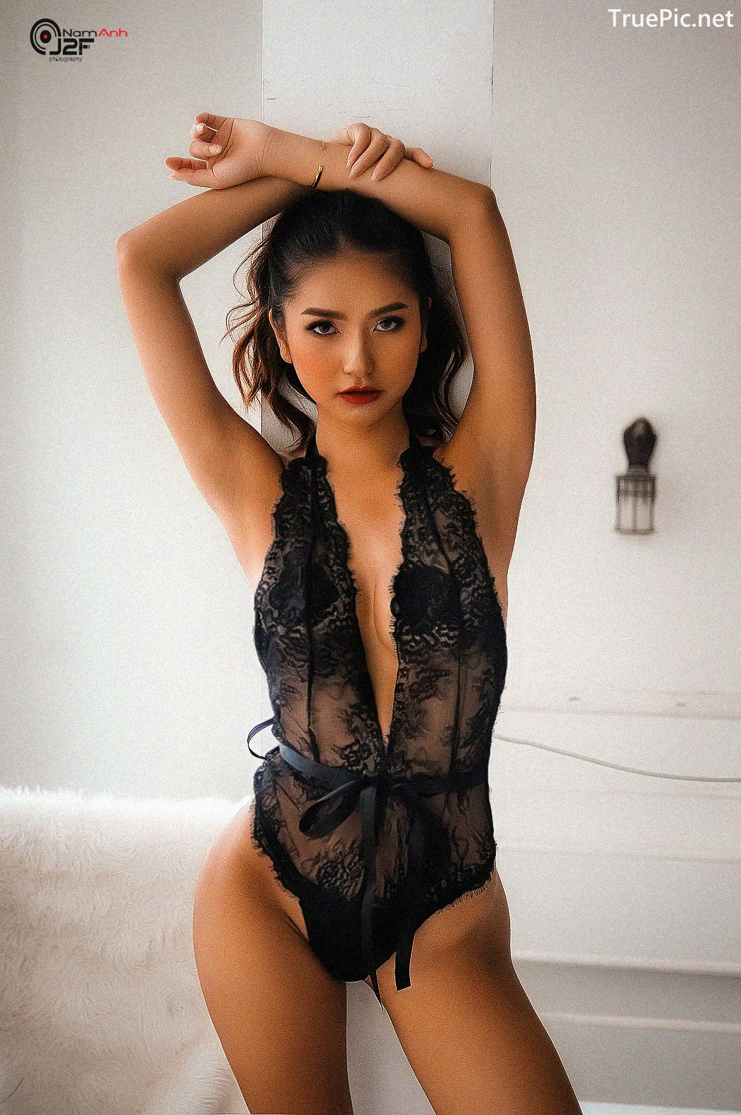 Image Vietnamese Model – Sexy Beauty of Beautiful Girls Taken by NamAnh Photo #7 - TruePic.net - Picture-31