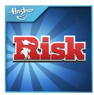RISK: Global Domination MOD v1.12 APK Free Download