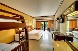 Need Assistant Restaurant Manager and Restaurant Supervisor - Bali Garden Beach Resort