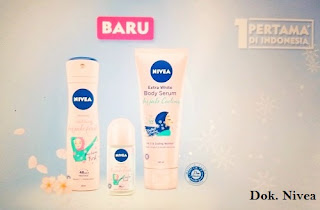 Perbedaan body lotion body serum body butter, nivea body lotion, nivea body serum, nivea body serum instant,  nivea body lotion uv extra whitening spf 15, nivea body serum night, nivea body serum review, nivea body serum extra white, nivea body serum, harga, nivea body serum hijab cooling, nivea hijab cooling, nivea hijab, nivea hijab fresh, nivea hijab body serum, nivea hijab series, harga nivea hijab, harga nivea hijab series, review nivea hijab, review nivea body serum, review nivea hijab cooling, review nivea hijab fresh, review nivea hijab deodoran, nivea deodoran, nivea deodorant,  nivea deodorant spray, nivea deodorant extra whitening, nivea deodorant harga, nivea deodorant dry comfort plus, nivea deodorant serum, nivea deodorant sachet, nivea deodorant black white, nivea deodorant whitening, nivea deodorant black & white clear female, nivea deodorant spray extra whitening, nivea deodorant roll on, nivea deodorant spray extra whitening harga, body serum nivea, body serum, body serum vaseline, body serum terbaik, body serum adalah, body serum wardah, body serum nivea harga, body serum nivea night,