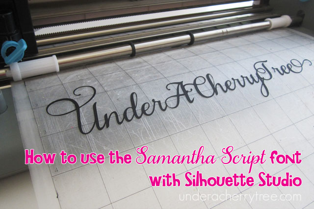http://underacherrytree.blogspot.com/2013/07/tutorial-how-to-convert-samantha-script.html