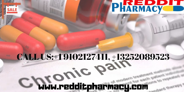 Buy Percocet 10mg overnight delivery
