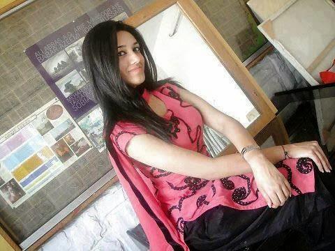 Gujarati indian college babe jasmine mathur garba dance - 2 6
