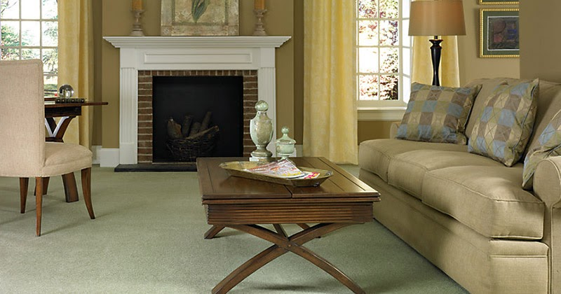 Most popular carpet colors for 2017 | Indianapolis ...