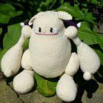 https://translate.googleusercontent.com/translate_c?depth=1&hl=es&rurl=translate.google.es&sl=en&tl=es&u=http://ocdrobot.blogspot.com.es/2010/07/fat-moogle-pattern.html&usg=ALkJrhgbDFcaQtChMx-2gmsxbKHyBchAZw