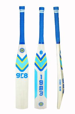GR8 1983 Bat new