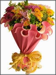 10 presentes econômicos para o dia das mães, flores