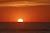 Prophecies – Philip Glass