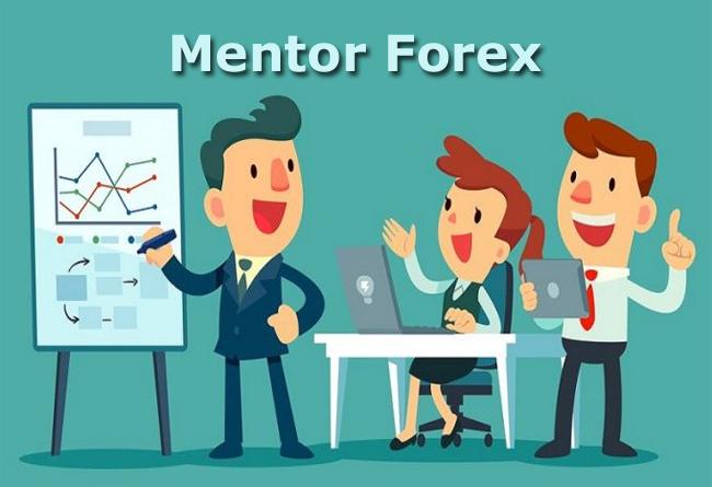 Mentor Forex