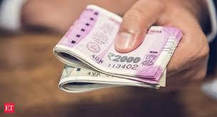 अब सरकार लड़कियों को  देगी 25000 और ₹50000 की सहायता राशि,sarkari gonna,sarkari timnas,ab sarkar segi marjito ko 25000rapay,kosan andolan,lpg gas,