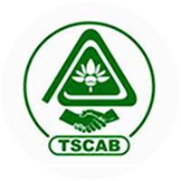 TSCAB-Recruitment