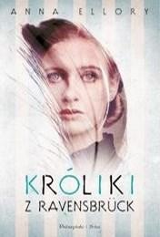 https://lubimyczytac.pl/ksiazka/4905624/kroliki-z-ravensbruck