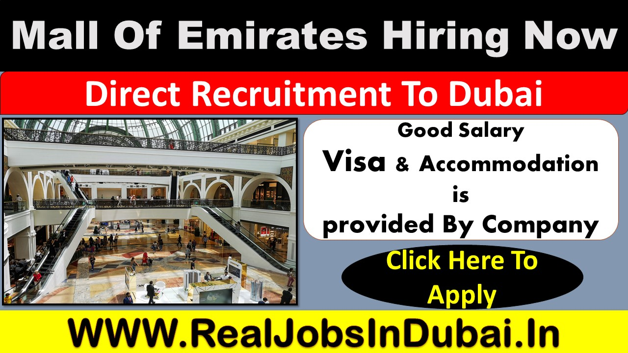 emirates careers, emirates jobs, emirates group career, emirates careers group, emirates careers dubai,emirates careers, emirates jobs, emirates group career, emirates careers cv upload, emirates careers login, emirates careers group, emirates careers dubai