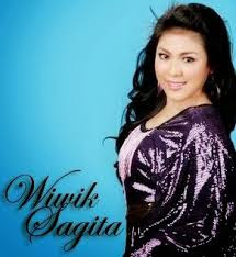 Download Kumpulan Lagu Wiwik Sagita Mp3 Terpopuler