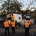 6 killed in school bus crash -  SEE PHOTOS