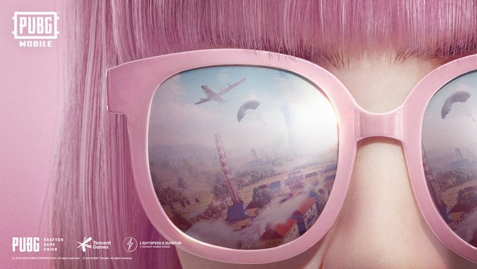 pubg-mobile-black-pink