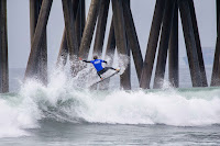 us open of surfing 6