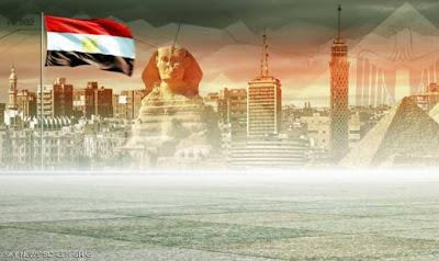 معلومات تاريخية عن مصر هل تعلم مصر قديماً وحديثاً