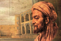 10 Imuwan dan Tokoh Muslim Yang Menginspirasi